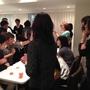 11/24恋する婚活パーティー新宿
