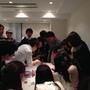 2014.3.29恋する婚活パーティー銀座
